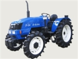 Dongfeng DF-554 Tractor