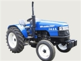 Dongfeng DF-600 Tractor