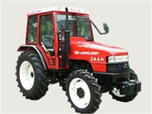 Dongfeng DF-604 Tractor
