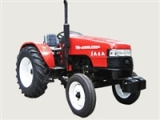 Dongfeng DF-700 Tractor