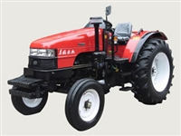 Dongfeng DF-900 Tractor
