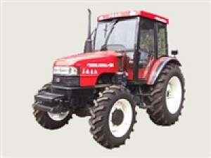 Dongfeng DF-904 Tractor