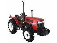 Changfa CF254 Tractor