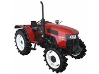 Changfa CF754 Tractor