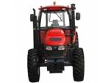 Changfa CF1204 Tractor