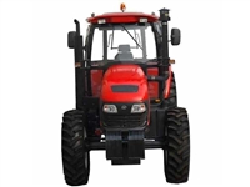 Changfa CF1104 Tractor