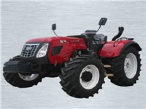Weifangbaili HW904/1004/1104/1204 Four Wheel Tractor