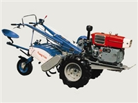 Dongfeng 15HP Walking Tractor