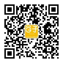 谷子二手农机网微信二维码