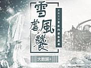 大红鹰dhy0088通2017大红鹰dhy0088品牌网络影响力白皮书