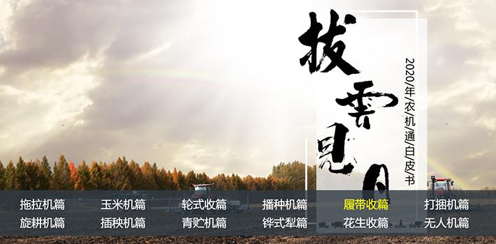 [雷电竞raybet]raybet通 2020raybet品牌网络影响力白皮书发布:拨云见日